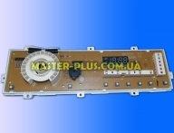 Модуль (плата) LG  EBR36561211