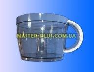 Чаша кухонного комбайна Bosch 361736