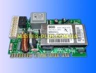 Модуль (плата) Ardo 651017895