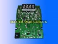Модуль (плата) Samsung RCS-K2LED1-85 для мікрохвильової печі