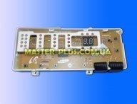 Модуль (плата) Samsung MFS-TBS8NPH-00 для пральної машини