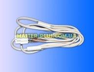 Датчик температуры Electrolux 2425155054