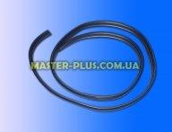 Уплотнительная резина двери Whirlpool 481246668564