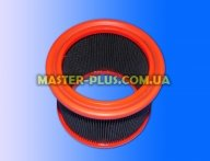 Фильтр моющего пылесоса LG 5231FI2485A