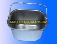 Ведро (Контейнер) для хлебопечек Electrolux 4055058814