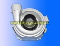 Циркуляционный (Тепловой) насос  Bosch  654575