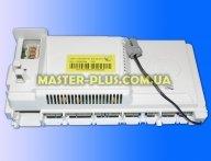 Модуль (Плата) Indesit Ariston C00274113