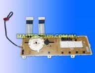 Модуль (плата индикации) LG 6871ER2080B