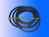 Уплотнительная резина бака LG 4036EN4002A