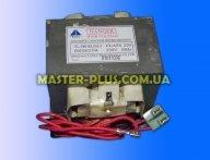 Транформатор высоковольтный LG EBJ38621104