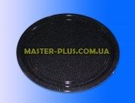 Тарелка (поддон) металлический LG 3390W1A013F
