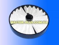 Фильтр выходной для пылесоса LG  5231FI3767C
