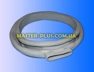 Резина (манжет) люка Indesit C00259981 для пральної машини