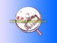 Прессостат (датчик уровня воды) Indesit Ariston C00111493