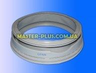 Резина (манжет) люка совместимая с Bosch Siemens 354135