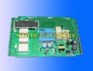Модуль (плата) Whirlpool 480111104626 (Domino)