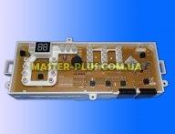 Модуль (плата управления) Samsung DC92-00523A