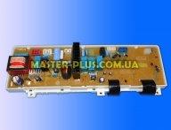 Модуль (плата) LG 6871ER1021F