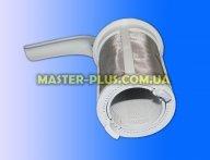 Фильтр сливной Electrolux 50297774007