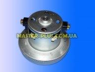 Мотор LG EAU52809102