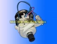Мотор циркуляционный Indesit Ariston C00055946. Не оригинал.