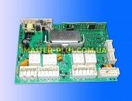 Модуль (плата) Indesit Arcadia C00288974 для пральної машини
