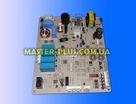 Модуль (плата) LG EBR71212501