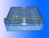 Ящик морозильной камеры Electrolux 2247137132