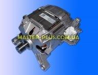 Мотор  Bosch Siemens 144997