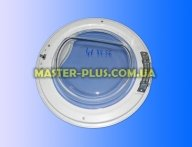 Дверцята люка Candy 41017756 для пральної машини