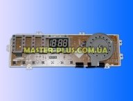 Модуль (плата) Samsung MFS-TDR12AB-02