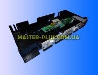Модуль (плата) Electrolux 2082948338