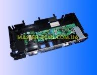 Модуль (плата)Electrolux 2082948387