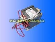 Трансформатор высоковольтный LG EBJ30921401