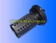 Крышка насоса (фильтр) LG 383EER2001A