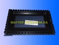 Защитный экран двери микроволновой печи LG 3213W1A053J