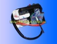 Мотор вентилятора обдува Samsung DA31-00244A