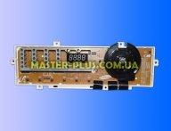 Модуль (плата) Samsung MFS-C2S10NB-00