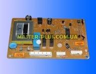 Модуль (плата) управления LG EBR54374006