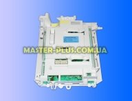 Модуль (плата) Electrolux 3792561304