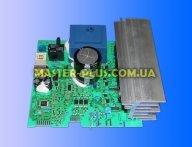 Модуль (плата управления мотором) Electrolux 4055206553