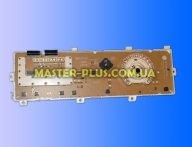 Модуль (плата) LG EBR62091404