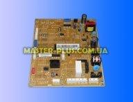 Модуль (плата)  Samsung  DA92-00123B