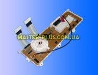Модуль (плата индикации) LG 6871ER2080A