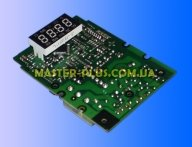 Модуль (плата) Samsung RCA-K2LED1-86