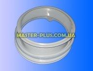 Резина (манжет) люка Candy 41021401 для пральної машини