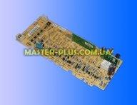 Модуль (плата) Ariston C00145693