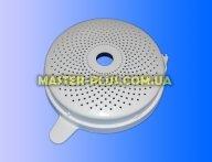 Сито (фильтр) для цитрусовых Bosch 641691