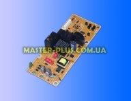 Модуль (плата) управління Samsung DE92-02895Q для мікрохвильової печі