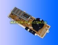 Модуль (плата) Samsung MFS-C2R10NB-00